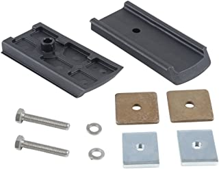 Rhino Rack Vortex Bar RLCP Kit de ajuste - VA-FK2