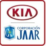 Corporacion Jaar - Kia Motors