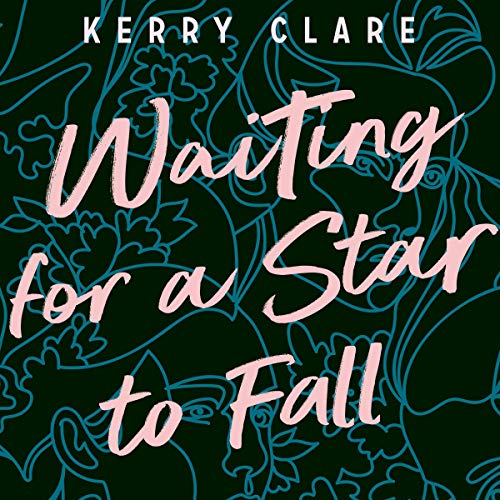 Waiting for a Star to Fall cover art