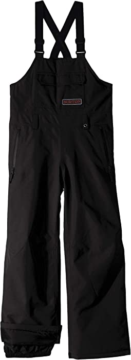 Gore-Tex Skylar Bib Pants (Little Kids/Big Kids)