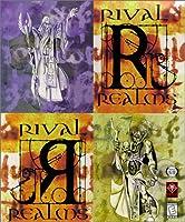 Rival Realms (輸入版)