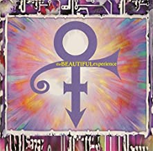 Best prince the beautiful experience cd Reviews