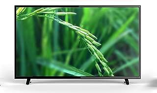 AKAI 50'' Full HD Television