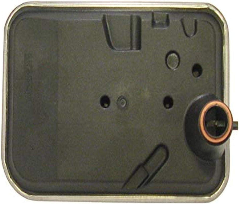 Transmission Parts Max 86% OFF Direct 29537965 Allison Filte Fashion 1000 2000 2400: