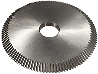 Metal Saw Blade DMO5 Metal Circular Saw 315 x 3,0 x 32//40 HSS