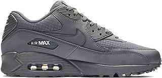 Men's Air Max '90 Essential Shoe