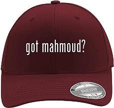 got Mahmoud? - Men's Flexfit Baseball Cap Hat