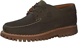 Timberland Jackson's Landing TB0A29YMF13, Zapatos del Barco