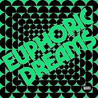 EUPHORIC DREAMS/MIYOKI [Analog]