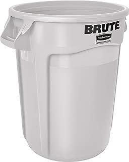 Best garbage can pool heater Reviews