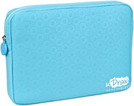 uDraw Official Game Tablet Sleeve - Blue (Wii/Xbox 360/PS3)