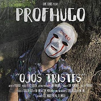OJOS TRISTES (INTRO)