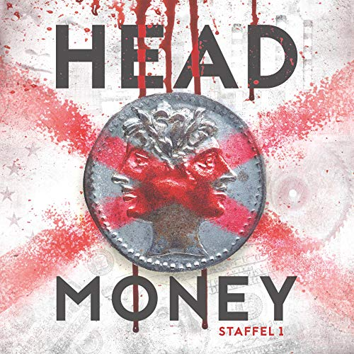 Head Money 1 Titelbild
