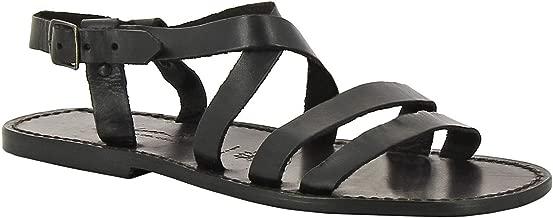 gianluca sandals