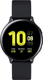Samsung Galaxy Watch Active2 44mm BT Black
