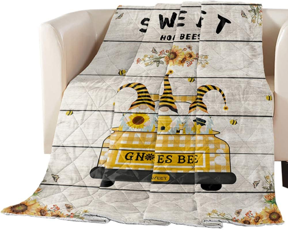 Attention brand Comforter 98x116 inch Under blast sales All Season Cover H Bedding Sweet