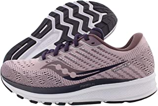 Women's Ride 13 Running Shoe