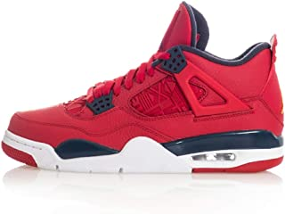 Best jordan 4 red and white Reviews
