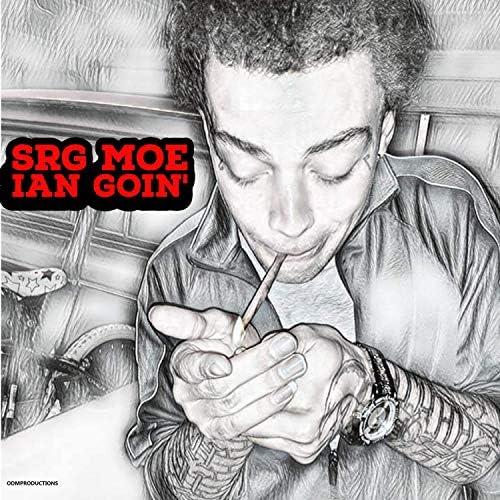 SRG Moe