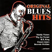Original Blues Hits