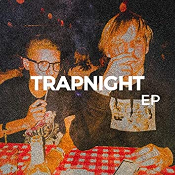 Trapnight
