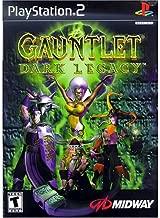 Best gauntlet 2 ps4 Reviews