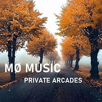 Private Arcades