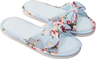 Best designer chinese slippers Reviews