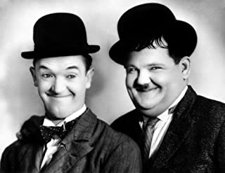 Best laurel and hardy pictures print Reviews