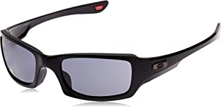 Amazon.com: Oakley - Sunglasses / Sunglasses & Eyewear ...