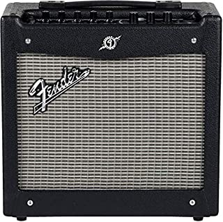 Fender Mustang I Amp