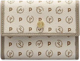 Portafoglio Pollini TAPIRO Donna Nero - TE9006PP04Q1100A