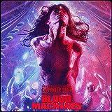 Blood Machines - Original Motion Picture Soundtrack