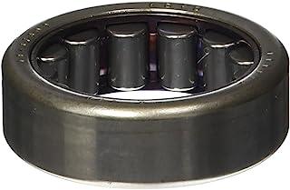 Timken 5707 Cylindrical Wheel Bearing
