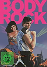 Best body rock 1984 Reviews