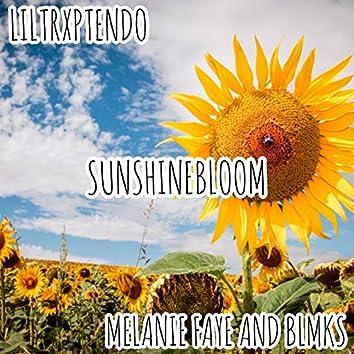 SunshineBloom