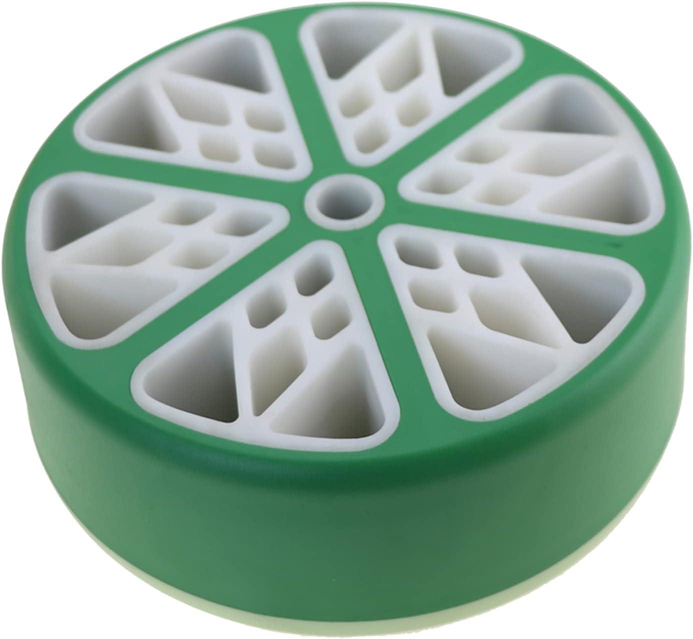 N\C shamjina Plastic Sewing SALENEW very popular Storage Cross Stitch Case Box Cheap sale Tailor