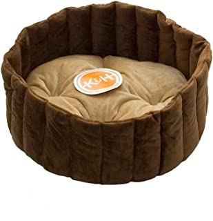 K&H Pet Products Lazy Cup Pet Bed