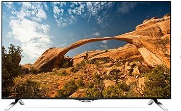 LG 60UF695V - Televisor UHD (4K) de 60