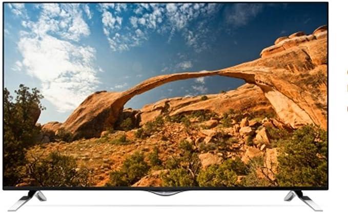 LG 49UF695V - Televisor UHD (4K) de 49
