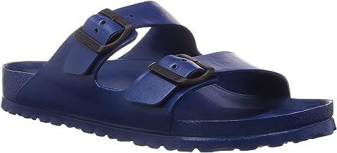 Birkenstock Australia Men's Arizona EVA Sandals