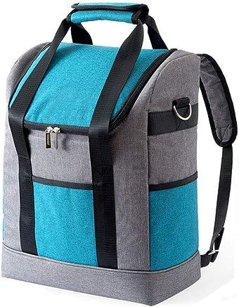 YILIAN yecanbao Multifunktionale große Picknick-Rucksack-Isolationstasche B07KLFLBL8 | Am Am Am praktischsten  1c80fa