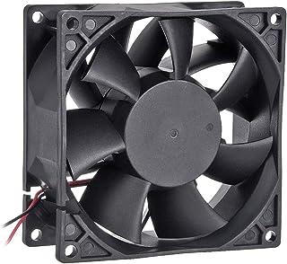 FOR Japan NMB Mepea Cooling Fan 4715KL-07W-B39 12038 48V 2 Line Converter Fan