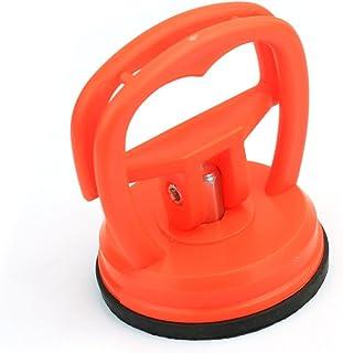 Amazon.com: Orange - Home Storage Hooks / Storage ...