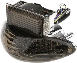 Plaquettes de frein Yamaha MT-01 1700 RP121 Hache arrière