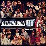 Vol.2-Generacion Ot Juntos