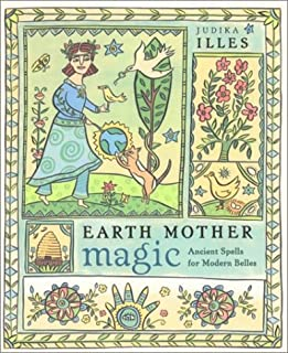 Best earth mother magic Reviews