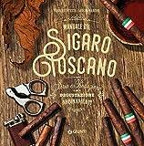 Manuale del sigaro toscano...