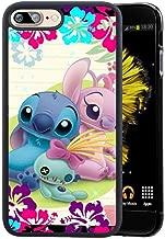 Best scrump iphone 7 plus case Reviews