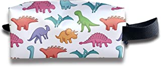b559506fd891 Amazon.com: Pink Sugar - Oranges / Luggage & Travel Gear: Clothing ...